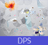 DPS session icon